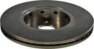 Disc Brake Rotor-OEF3 Front Autopart Intl 1407-291638 fits 10-13 Suzuki Kizashi