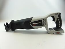 Panasonic EY45A1 New Genuine 14.4V 18V Reciprocating Saw Cordless Dual Voltage