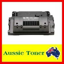 1x HP CC364A 64A P4014 P4015 P4515 Toner Cartridge