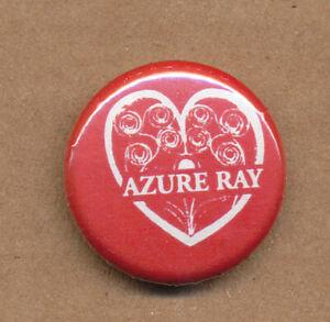 Azure Ray RARE promo button