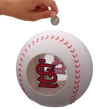 St. Louis Cardinals MLB Balls