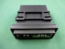 Aqua Hot WPX-287-962 12 Volt Control Unit Hydro Hot DBW-2010-300 AH/HH