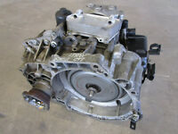 HXW Automatikgetriebe DSG Getriebe 2.0TFSI GTI VW Golf 5 AUDI A3 8P 84Tkm
