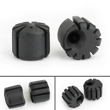 negro Asiento del conductor bajar kit para BMW R1200GS LC/ADV R1200RT LC 14-19,