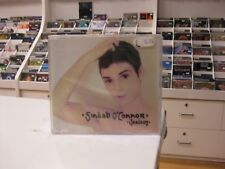 Sinead o'Connor CD Single Germany Jealous 2000