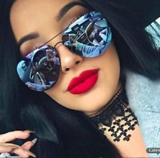 46e25ca5c0fb6 Quay Australia Metal Frame Sunglasses   Sunglasses Accessories for ...