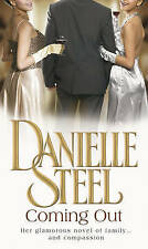 Coming Out Danielle Steel Excellent Book