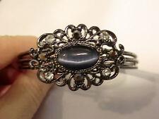 River Island silver bracelet
