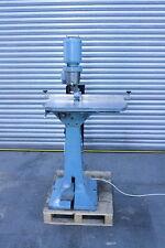 Soag Paper Drill (sd1) (£1000 + VAT)