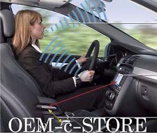2005-2009 Mercedes-Benz Bluetooth Dongle Puck Interface Adapter B67875878 OEM #3