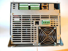 Ahlbrandt System, fci3001, Frequency Controlled inverter