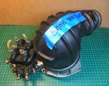 Saab 900 Turbo Metering Head Bosch 0438120159