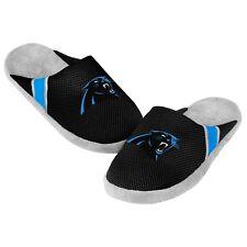Camiseta de Jersey Carolina Panthers Nº Jersey De Diapositivas De Malla Zapatillas Nuevo-Envío Gratis