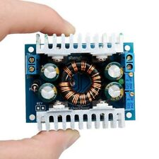DC-DC 8A Solar Wind Energy Automatic Step-Up Step-Down Constant Current Voltage