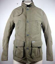 G-Star Raw doonray blazer Jacket señores chaqueta cazadora talla L magma nuevo con etiqueta