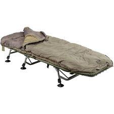 Chub Vantage 5 Season Sleeping Bag Wide Schlafsack 100 cm breit ansehen