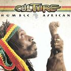 NEW Humble African (Audio CD)