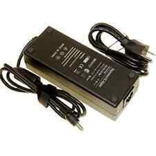 AC Adapter Charger Power Cord fr Panasonic ToughBook CF-52F CF-52G CF-52N CF-52H