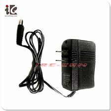 7.4V ORIGINAL BATTERY CHARGER FOR WLToys V912 V913 RC HELICOPTER SPARE PARTS