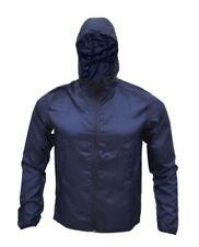 Abrigos y chaquetas de hombre azul talla S color principal azul