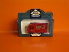 Lledo No 71008 - Days Gone Diecast Model Of A 1959 Morris LD 150 Van