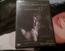 EL EXPRESO DE MEDIANOCHE DVD ALAN PARKER