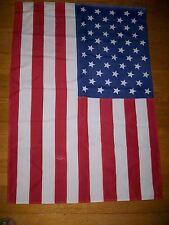 U.S.A. Garden Flag Yard Decor 4Th Of July Patriotic America Stars & Stripes