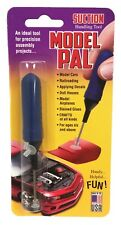 Badger Model Pal - Mini Suction Handling Tool - 50-520