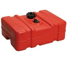 Moeller Marine 630013LP 12 Gallon LPT12 Portable Fuel Tank