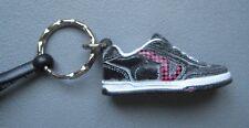 Cool Vans Sneaker Key Ring Key - Free Us Shipping!