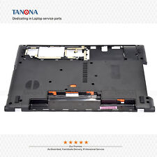 New Acer Aspire V3 V3-551G V3-571G V3-571 Bottom Base Cover Lower Case AP0N70004