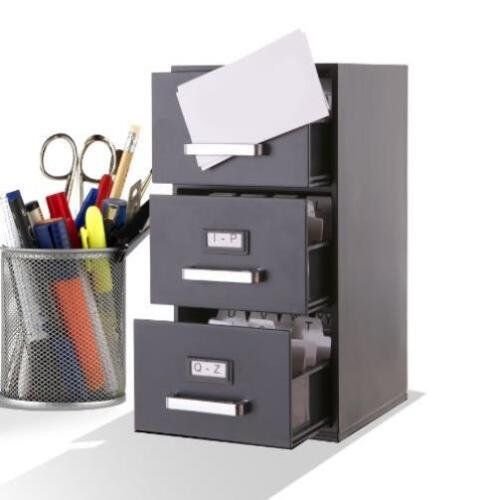 price 2 Drawer File Cabinet Travelbon.us