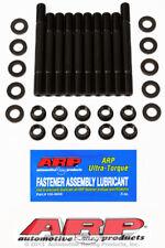 ARP 208-5404 MAIN STUD kit Integra LS B18A B18B B20B