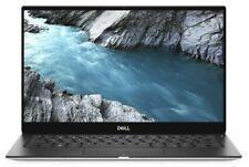 Dell XPS 13 9380 13.3 in. Intel Core i7-8565U 16GB RAM 512GB SSD 4K Touchscreen…
