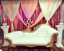 Cheap Wedding Sofa