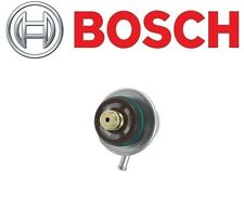 For Audi TT VV Beetle Golf Eurovan Fuel Pressure Regulator BOSCH 0280160557