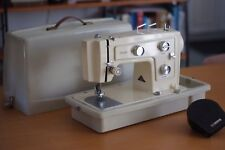 Waltons Celestral  Sewing Machine, Mid Century, Japan made, Retro, Vintage, Rare
