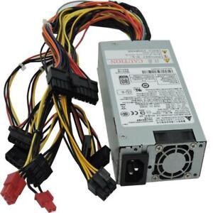 1U Rackmount Power Supply Unit. 400W PSU. 80x40x150mm. DPS-400AB-12