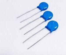20pcs 14D431K Varistor Resistor