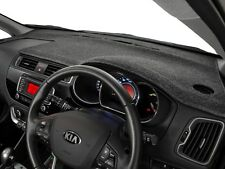 GENUINE KIA UB RIO TAILORED QUALITY DASH MAT MOULDED DASHMAT 2012-2016
