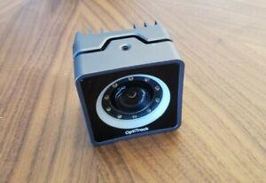 OptiTrack PrimeX 13w Ultra Wide FOV Optical Tracking Camera