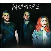 Paramore - (2013)