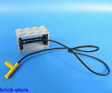 LEGO®  3180 Tankstelle / Schlauch