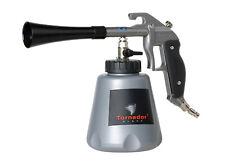 Tornador BLACK Z-020 RS-SERIE Reinigungspistole stärkerer Impuls mehr Power