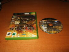 Kingdom under Fire - Heroes für Xbox