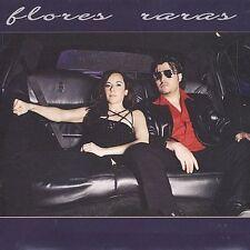 NEW - Flores Raras by Flores Raras