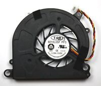 MSI 6010L05F PF3 Compatible Laptop Fan