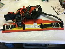 North Fall Protection Safety Harness 720 201 002 Large