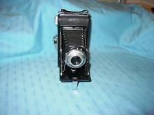 Agfa   BILLY        GERMANY