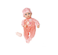 Baby Annabell Little Annabell Baby Doll Girls Pretend Play